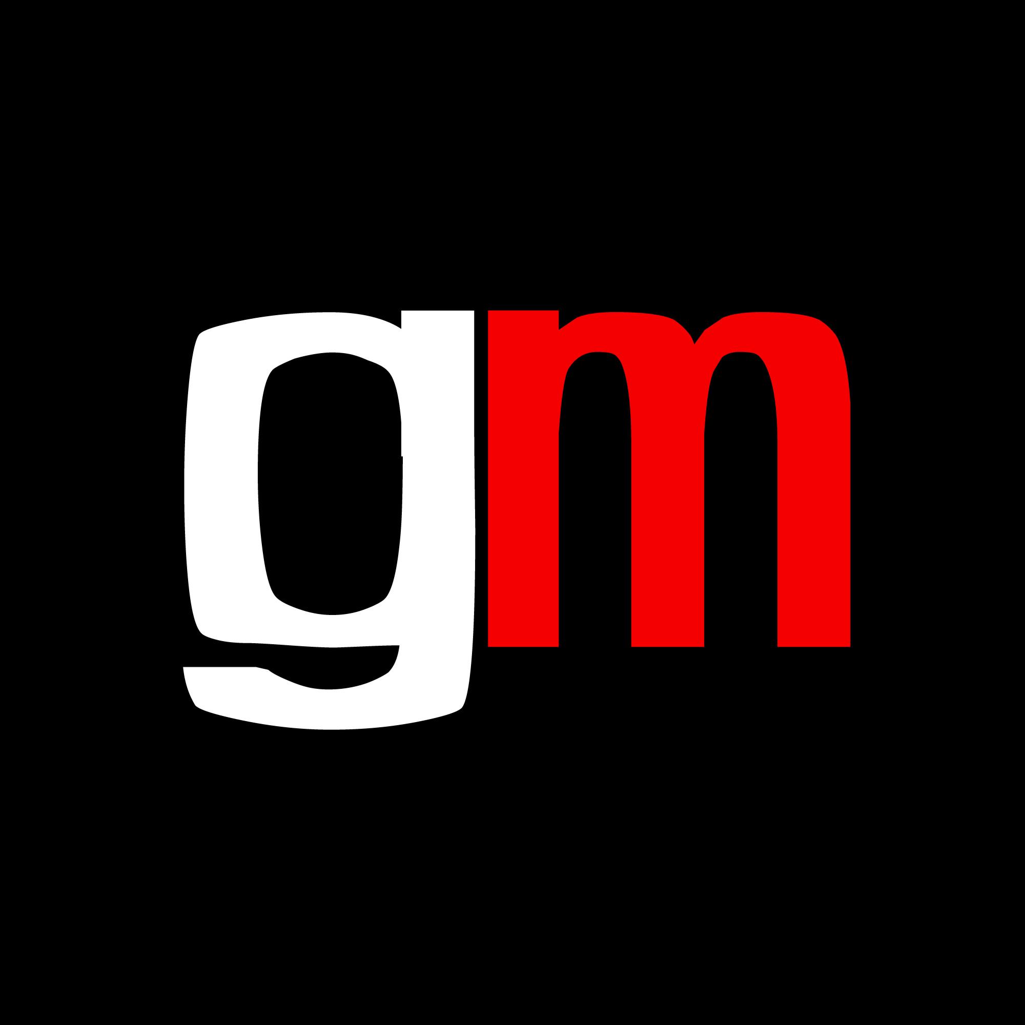 Guitar Lessons, Interviews, News, Reviews, & More   Guitar Messenger