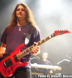 André Olbrich