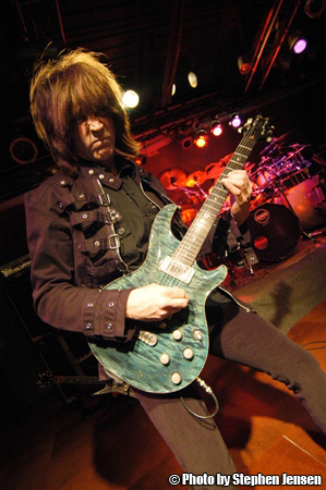 Michael Angelo Batio 2
