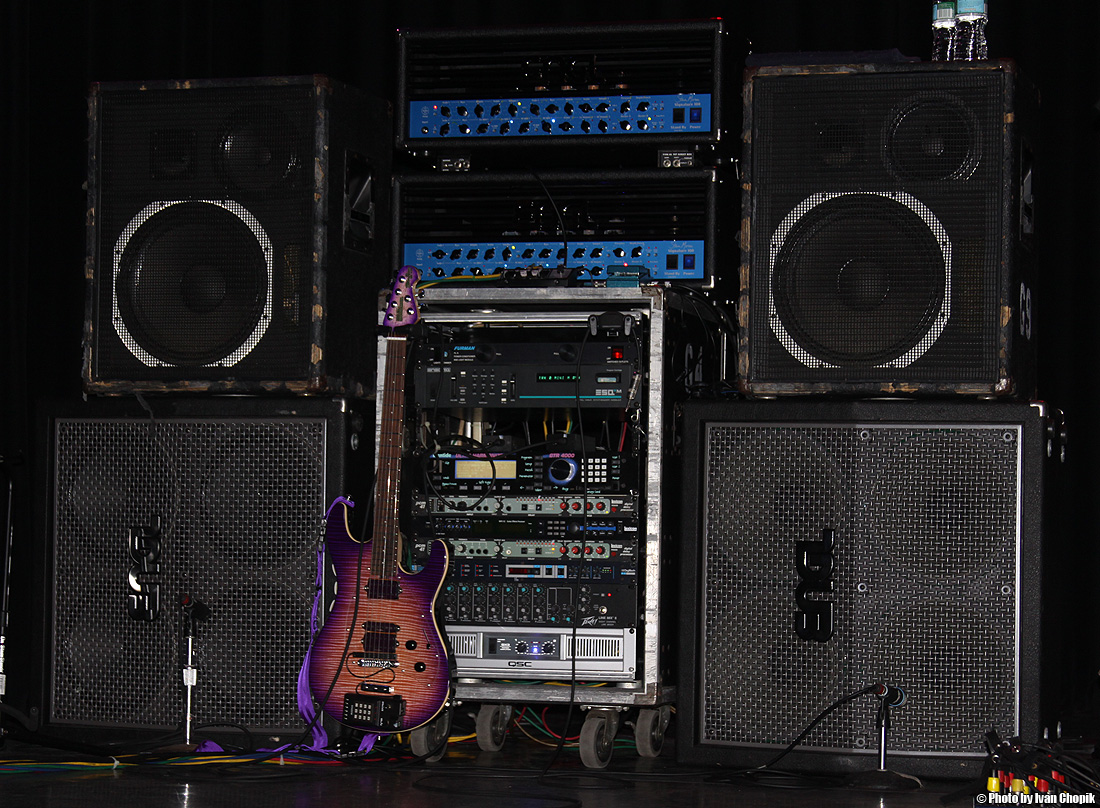 Essential Metal additional Try Rig i. Guitar this torrent 7: free Full.