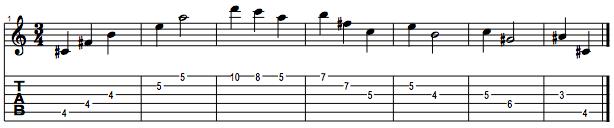 Ex 5 Bartok