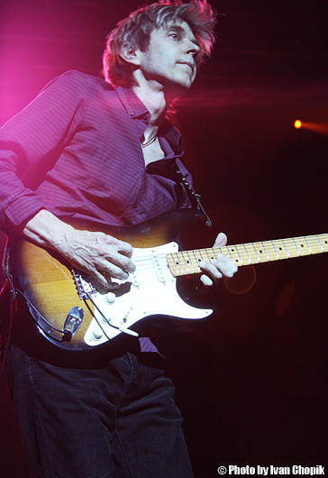 Eric Johnson - By Ivan Chopik 3