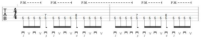 Lesson 2 - Figure 1
