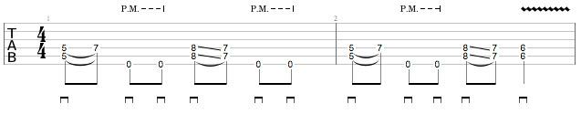 Lesson 2 - Figure 2