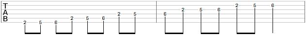 Devin Townsend - Scale 3