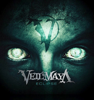 Veil Of Maya - Eclipse