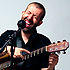 Acoustic Guitar Virtuoso JON GOMM Releases Album 'SECRETS NOBODY KEEPS' + First New Video In 2 Years