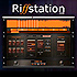 Riffstation Software