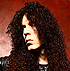 NAMM 2014: Marty Friedman Interview