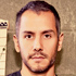 Paul Masvidal Interview – Cynic (2014): Part 4