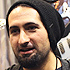 NAMM 2014: Jake Bowen Interview @ Ibanez (Periphery)