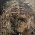 ARMAGEDDON: 'Captivity & Devourment' Lyric Video Posted