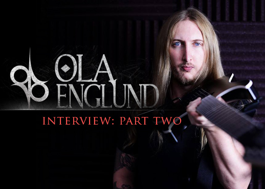 Ola-Englund-Interview-Part-2