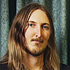 NAMM 2014: Ola Englund Interview – Part 1