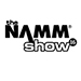 NAMM 2016: Exclusive Updates