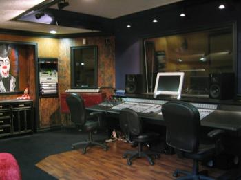 Headroom Inc.
