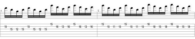Lesson-4-LeadB