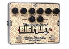 Big Muff Pi