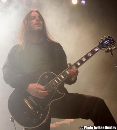 Guitar Lessons, Interviews, News, Reviews, & More | Guitar