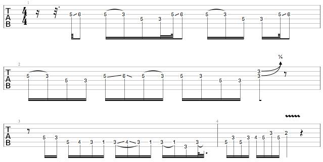 Murilo Romano - Example 1