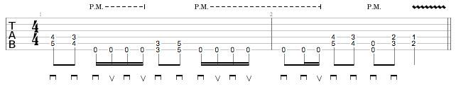 Lesson 2 - Figure 3