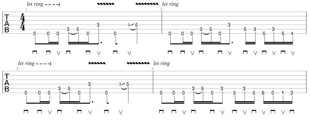 Lesson 2 - Figure 4