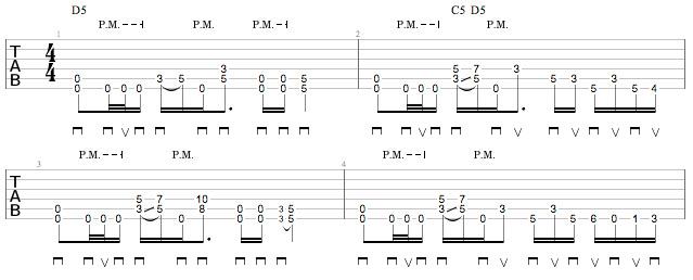 Lesson 2 - Figure 5
