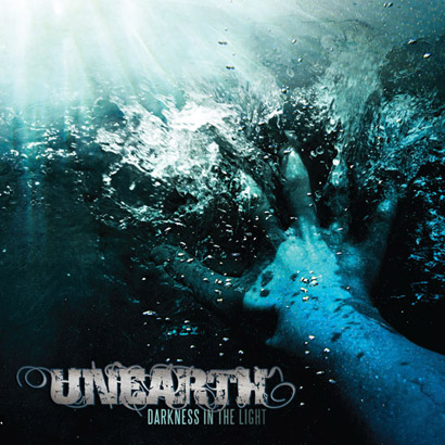 Unearth - Darkness In The Light