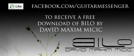 Bilo Download
