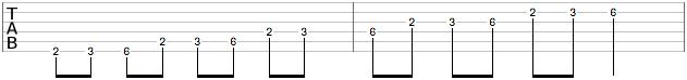 Devin Townsend - Scale 4