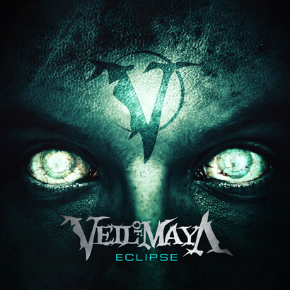 Veil Of Maya - Eclipse