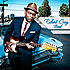 Robert Cray – Nothin' But Love