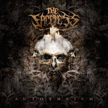 The Faceless - Autotheism (Small)