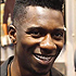 NAMM 2014: Tosin Abasi Interview @ Ibanez (Animals As Leaders)
