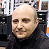 NAMM 2014: Marco Sfogli Interview @ DV Mark Amplifiers