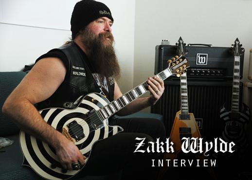 Zakk-Wylde-Slideshow