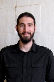 Dave Cohen, Founder of Equilibrium Guitars