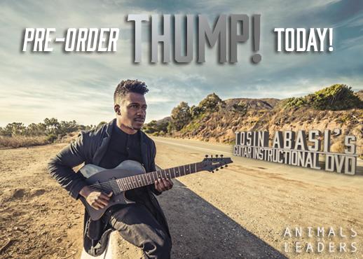 Thump-Slideshow